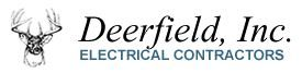 Deerfield, Inc.